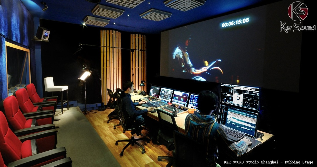 Mixing-Stage-02
