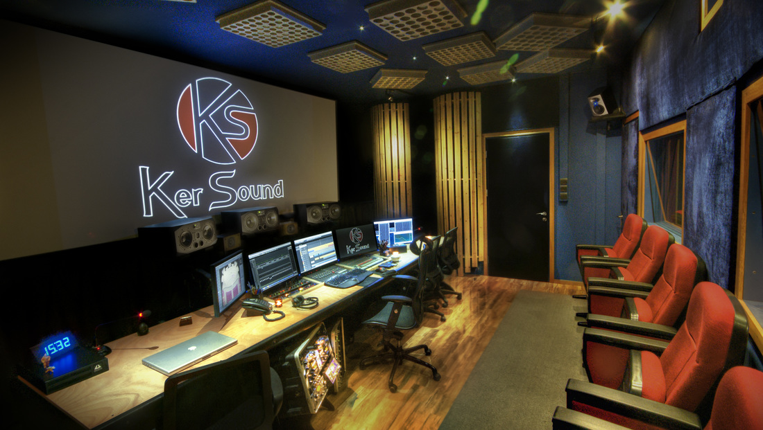 ker-sound-mixing-stage-2014